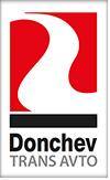 logo-donchev-trans-avto