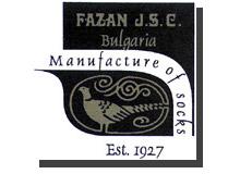 fazan-logo