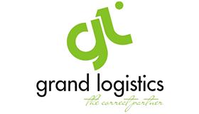 grand-logistics