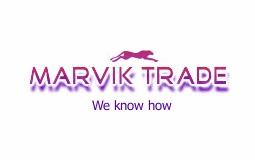 marvik-trade