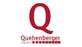quehenberger