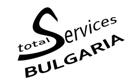totalServices1
